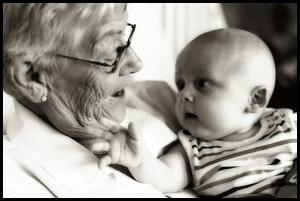 Opieka nad seniorami w kraju i zagranicą