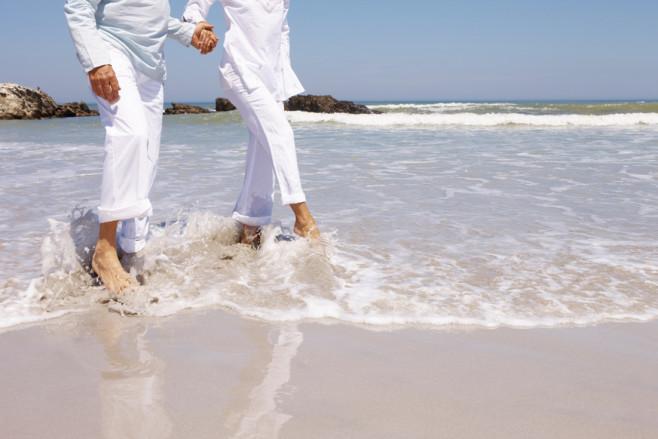Ćwiczenia dla kobiet, ciekawostki i regóły o tym poprawnie je wykonywać