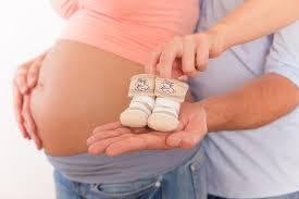Niepłodność u kobiet i panów, komplikacje z zajściem w ciążę