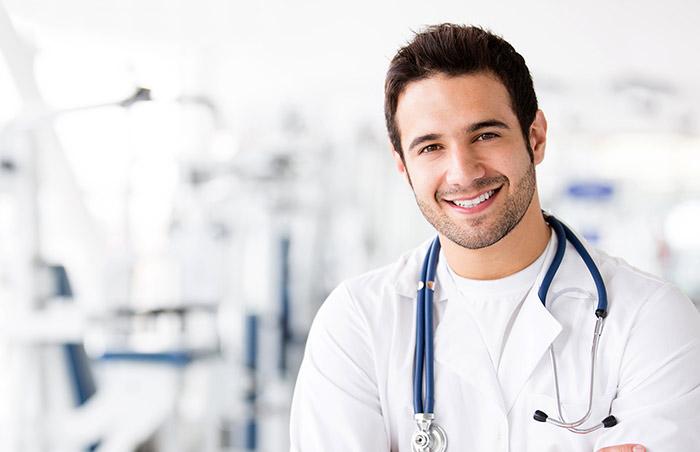 Leczenie osteopatią to leczenie niekonwencjonalna ,które błyskawicznie się ewoluuje i wspomaga z kłopotami zdrowotnymi w odziałe w Katowicach.