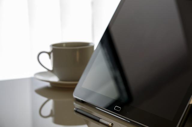 Znawca  w dziedzinie kampani Adwords wspomoże i przystosuje trafną metode do twojego biznesu.