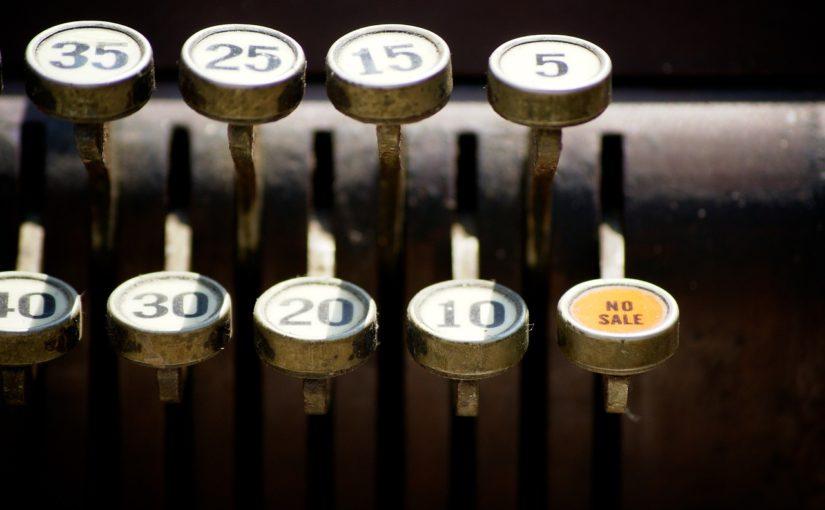 Każdy szef sklepu ma zobowiązanie dysponowania drukarki fiskalnej przydatna jest w przypadku prowadzenia aktywności gospodarczej.